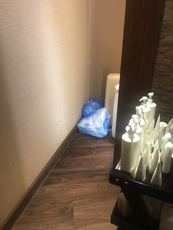 Doubletree by Hilton Chester : photo2.jpg