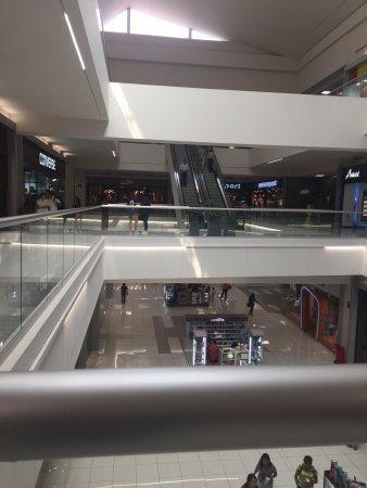 Tlalnepantla, Mexico: Plaza Tlalne Fashion Mall