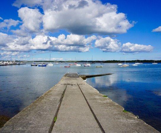 Malahide, Irlanda: photo0.jpg