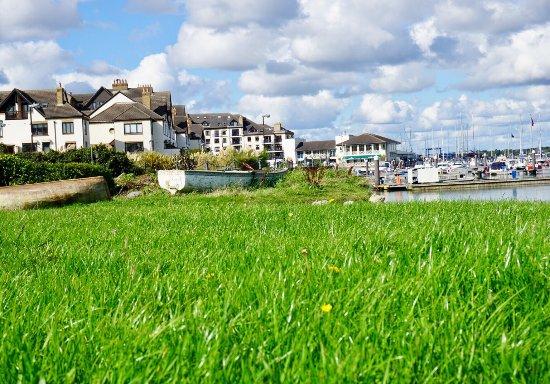 Malahide, Irlanda: photo3.jpg