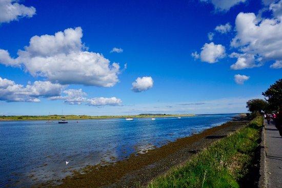 Malahide, Irlanda: photo5.jpg