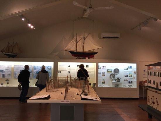 Pilgrim Monument & Provincetown Museum: photo4.jpg