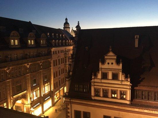 Steigenberger Grandhotel Handelshof: photo1.jpg