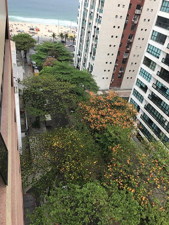Golden Tulip Ipanema Plaza: photo0.jpg