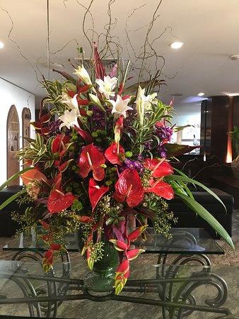 Golden Tulip Ipanema Plaza: photo2.jpg