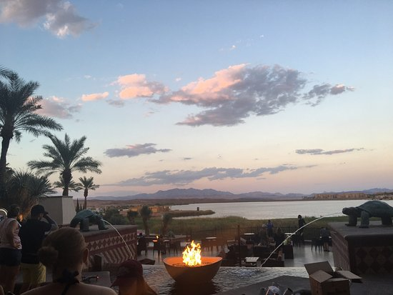 The Westin Lake Las Vegas Resort & Spa: photo3.jpg