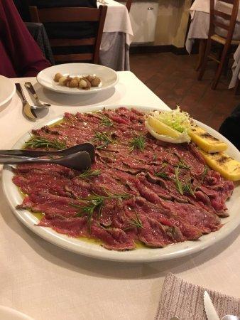 Trattoria Dalla Giulia: photo0.jpg