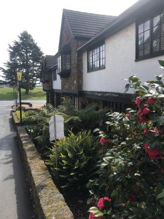 Leisure Inn Penny Royal Hotel & Apartments: photo0.jpg