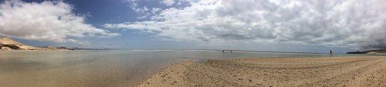 Playa de Jandia, Spanyol: photo3.jpg