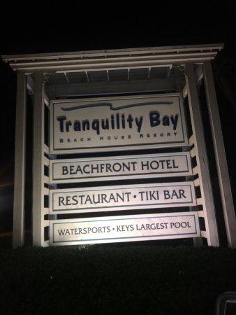 Tranquility Bay Beach House Resort: photo2.jpg