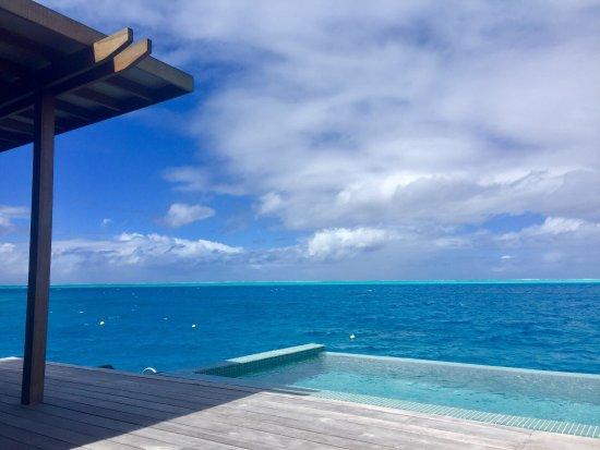 Conrad Bora Bora Nui: photo8.jpg