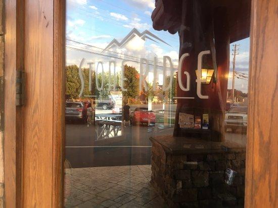 Stone Ridge Tavern: photo0.jpg