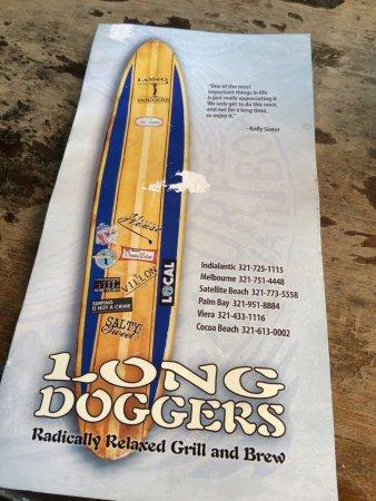 Long Doggers: photo1.jpg