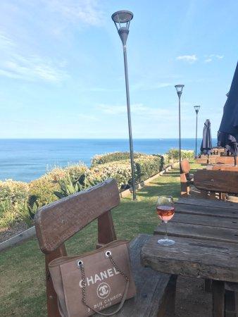 Scarborough, Australia: Beautiful location