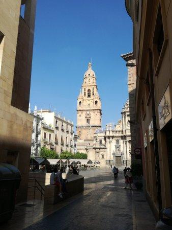 Catedral de Santa María: IMG_20170920_165540_large.jpg