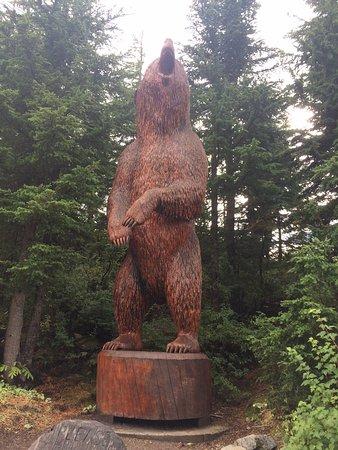 North Vancouver, Kanada: photo2.jpg