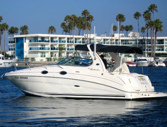 Marina del Rey, CA: getlstd_property_photo