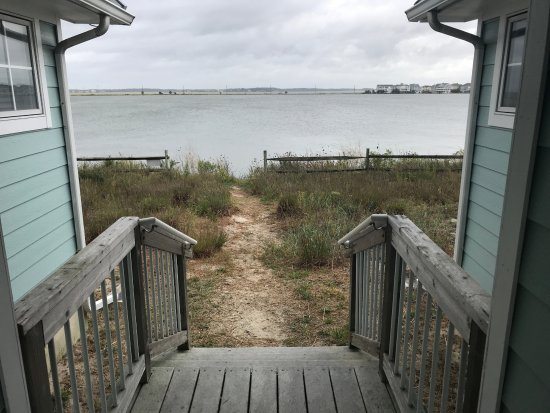 The Cottages At The Indian River Marina Updated 2018