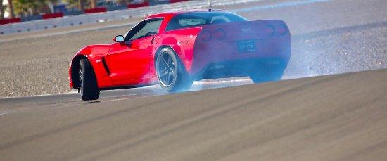 Exotics Racing - Los Angeles : photo1.jpg