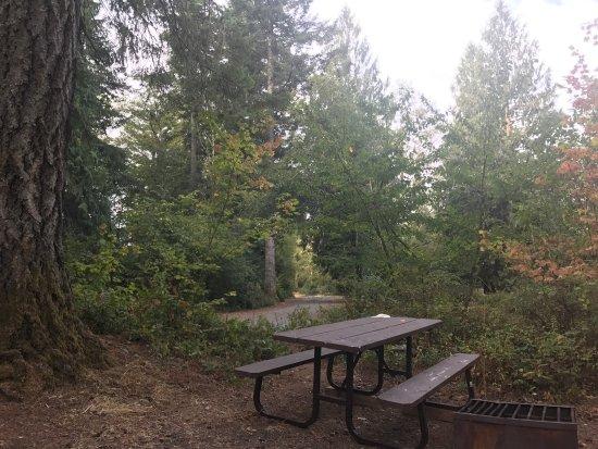 Chehalis RV & Camping Resort: photo0.jpg