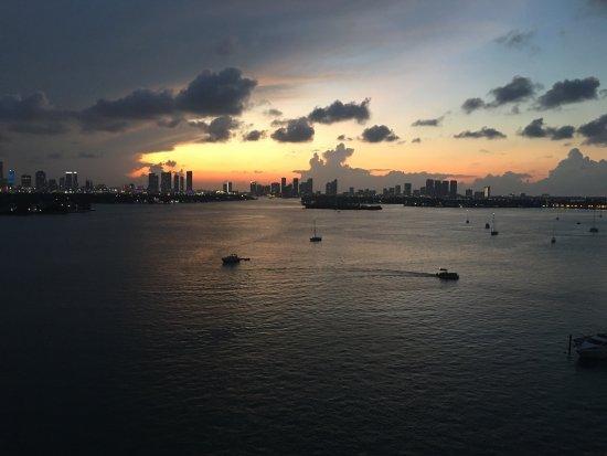 Mondrian South Beach Hotel : photo2.jpg