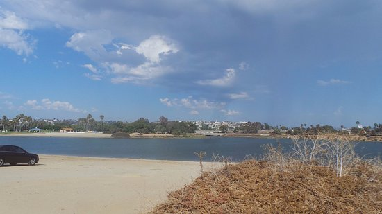 Mission Bay Park San Diego Ca Top Tips Before You Go