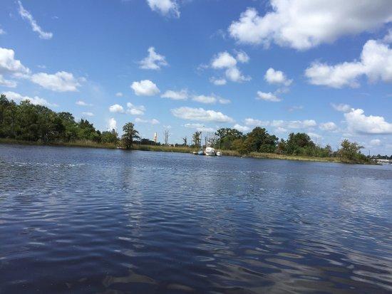 Georgetown, Güney Carolina: photo1.jpg