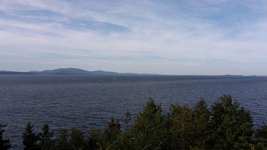 Port Clyde, ME: 20170921_163827_large.jpg