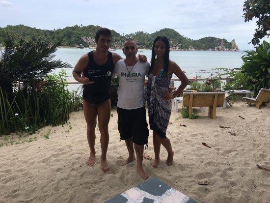 Ihasia Diving Koh Tao : photo0.jpg
