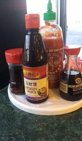 Σιού Σίτι, Αϊόβα: Da Kao Chinese & Vietnamese Cuisine