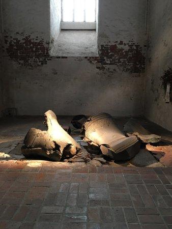 marienkirche l beck tripadvisor. Black Bedroom Furniture Sets. Home Design Ideas