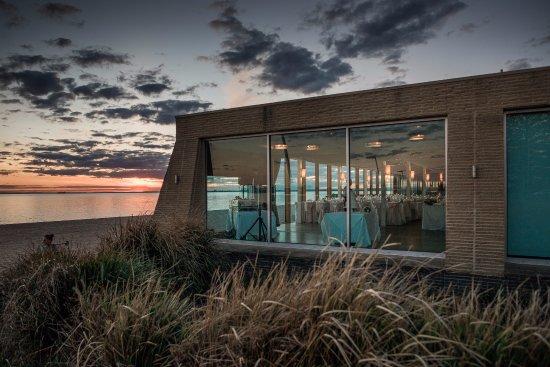 Spectacular Elwood Beach location