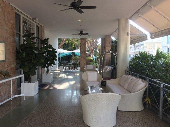 The Hotel of South Beach: photo0.jpg
