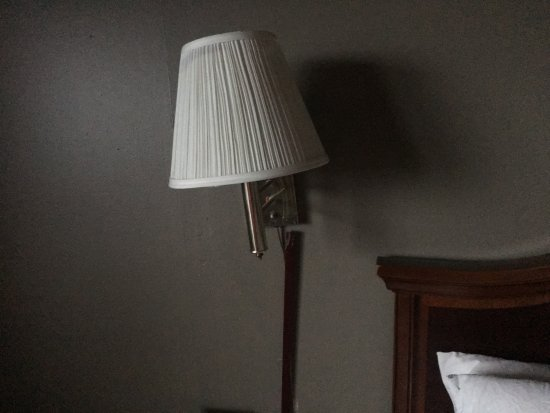 Econo Lodge - Macon / Riverside Dr照片