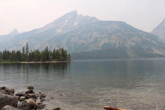 Jenny Lake: photo1.jpg
