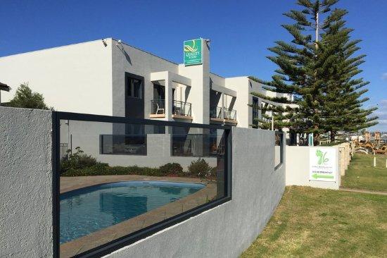 Sorrento, Австралия: Exterior
