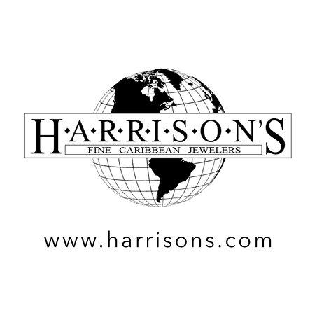 HARRISON'S Fine Caribbean Jewelers