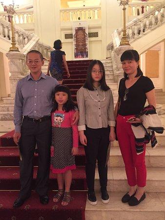 Hanoi Opera House: photo0.jpg