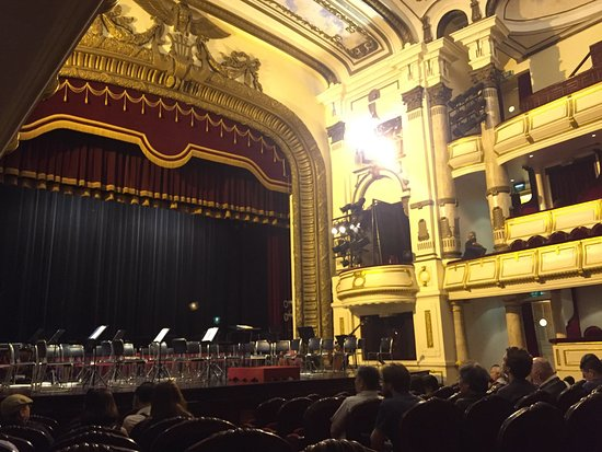Hanoi Opera House: photo2.jpg