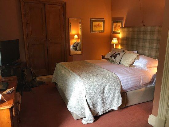 Burgoyne Hotel: photo1.jpg