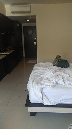 Aston Kuta Hotel & Residence: TA_IMG_20170922_120205_large.jpg