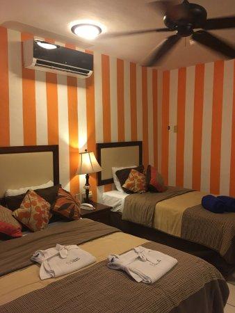 Hotel Boutique Posada Mariposa : photo0.jpg