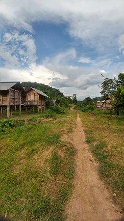 Luang Namtha Photo