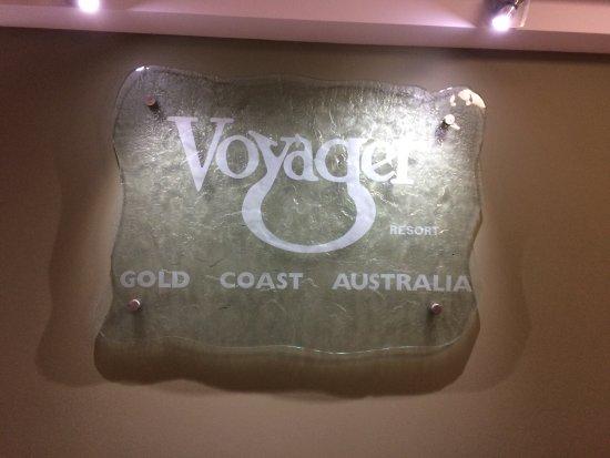 Voyager Resort: photo0.jpg