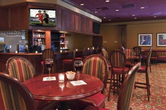 Fairborn, Ohio: McKenna-s Bar And Lounge