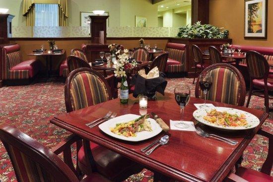 Fairborn, OH: McKenna-s Restaurant