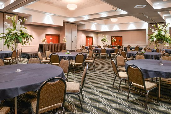 Poplar Bluff, MO: Meeting Room