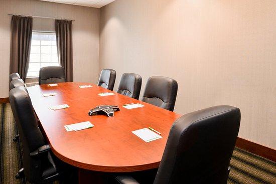Poplar Bluff, MO: Boardroom