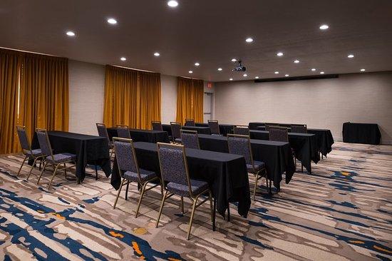 Hotel Rooms In Alamogordo Nm