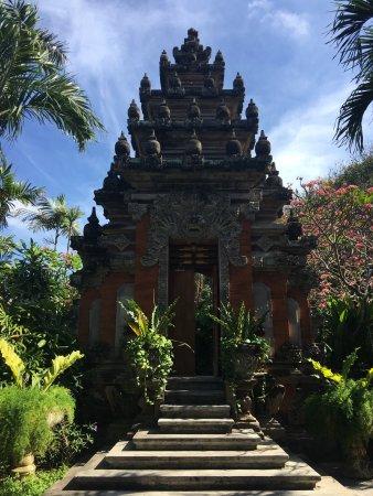 Bali Mandira Beach Resort & Spa: photo2.jpg